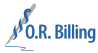OR Billing Logo